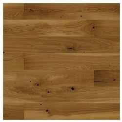 Deska trójwarstwowa Barlinek 1-lamelowa Dąb Cognac 0 99 m2