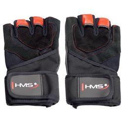 Rękawiczki treningowe HMS RST01