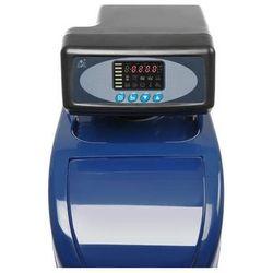 Zmiękczacz do wody automatyczny Hendi 230459