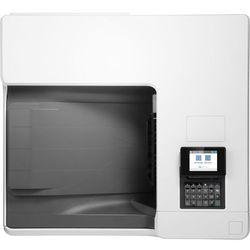 HP LaserJet Enterprise M652n ### 3 lata gwarancji ### Gadżety HP ### Eksploatacja -10% ### Negocjuj Cenę ### Raty ### Szybkie Płatności ### Szybka Wysyłka