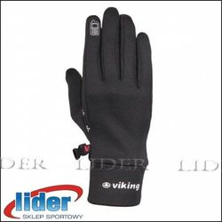"Rękawiczki Viking OSLO - system "" Touch Phone System """