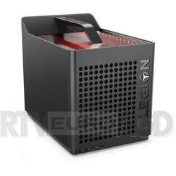Lenovo Legion C530-19ICB Intel Core i5-8400 8GB 1TB GTX1050Ti W10