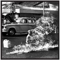 Rock, Rage Against The Machine - XX (20th Anniversary Edition)