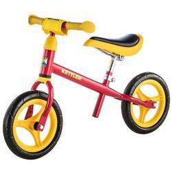 Kettler Rower Biegowy SPEEDY 2.0 Rowerek 10''