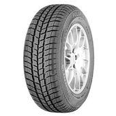 Bridgestone Potenza S001 225/40 R18 88 Y