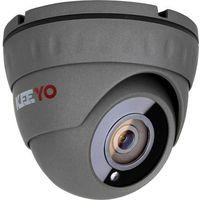 Kamery przemysłowe, LV-IP2M2DFBL Kamera sieciowa IP KEEYO 2MPx