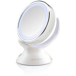 Lusterko Kosmetyczne LED ZL-M6606