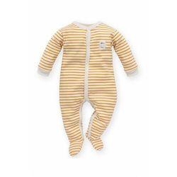 Pajac niemowlęcy w paski Nice Day 6R38AC Oferta ważna tylko do 2023-05-12