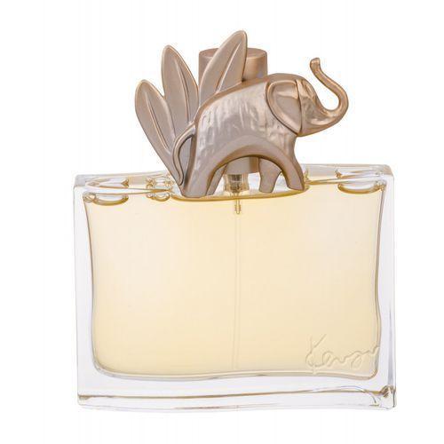 Pozostałe zapachy, KENZO Kenzo Jungle L Élephant