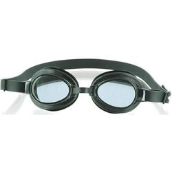 Okularki pływackie SPURT 1100 AF Czarny
