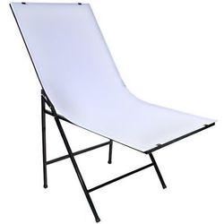 Stół bezcieniowy Easy 60x130cm do szybkiego montażu