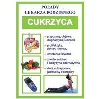 E-booki, Cukrzyca Porady lekarza rodzinnego
