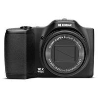 Aparaty kompaktowe, Kodak FZ101