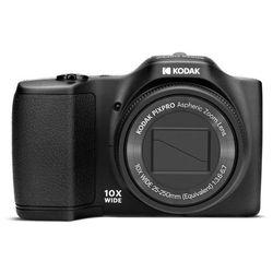 Kodak FZ101