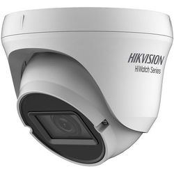 Kamera kopułowa HWT-T340-VF 4 MPx 4in1 Hikvision Hiwatch