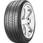 Opony zimowe, Pirelli Scorpion Winter 265/40 R22 106 W