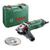 Bosch PWS 850