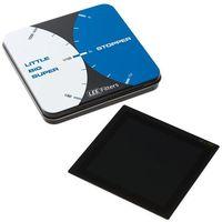 Filtry do obiektywów, Lee Little Stopper 150mm Filtr szary ND 1.8 (NDx64)