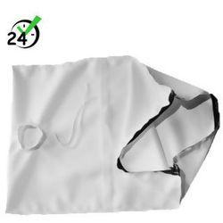 Multi worek wielokrotnego użytku (15l - 20l) #ZWROT 30DNI #GWARANCJA D2D #KARTA 0ZŁ #POBRANIE 0ZŁ #LEASING #RATY 0% #WEJDŹ I KUP NAJTANIEJ
