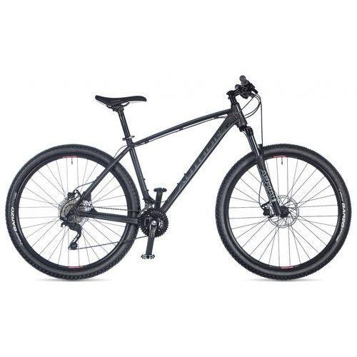 Pozostałe rowery, rower Traction 29 2018 + eBon