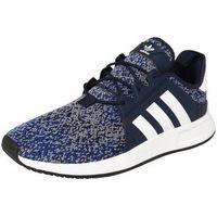 Męskie obuwie sportowe, ADIDAS ORIGINALS Trampki niskie 'X_PLR' niebieski