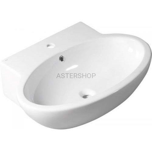 Umywalki, Isvea (10SF52060)