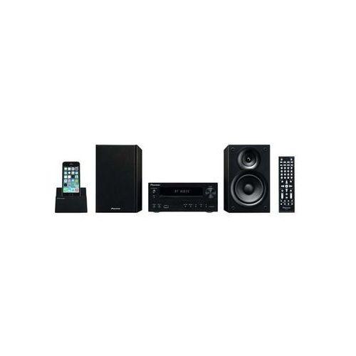 Wieże audio, Pioneer X-HM32