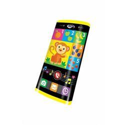 Smartfon Nauka z Małpką 3Y39DN Oferta ważna tylko do 2023-11-10