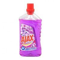Płyny i żele do czyszczenia armatury, Płyn uniwersalny Ajax Floral Fiesta Kwiaty Bzu 1 l