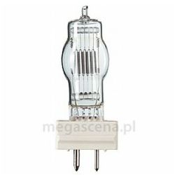 Philips CP/72 FTL 2000W 240V GY16 3200K 8711500185860