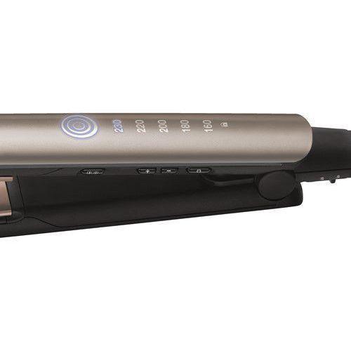 Karbownice i prostownice, Remington S8590