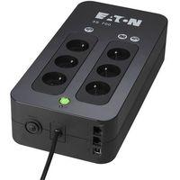 Zasilacze UPS, Eaton 3S 700 FR 3S700FR