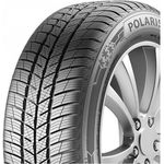 Barum Polaris 5 185/70 R14 88 T