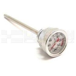wskaźnik temperatury oleju JM Technics 3210363 KTM Duke II 640, EGS 620