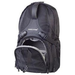 Plecak ARKAS BP03 Czarny + DARMOWY TRANSPORT!