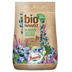 Bionawóz do borówek Florovit 5 l