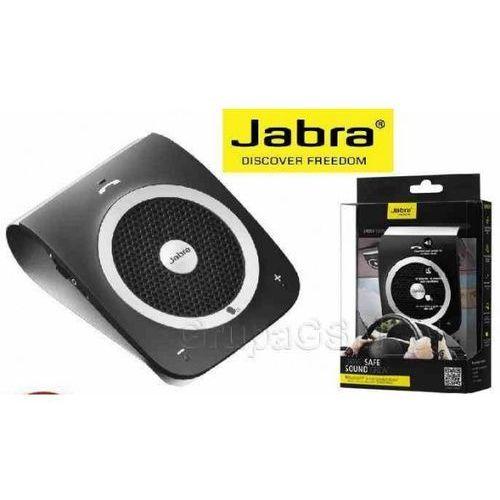 Zestawy głośnomówiące, Jabra Tour