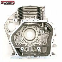Pozostałe akcesoria do narzędzi, Blok cylinder do silnika z rozrusznikiem YANMAR L100 oraz 186FE Kama, Kipor, Lifan, Bergo, Proton