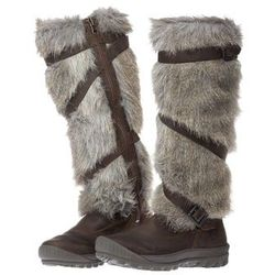 Timberland MOUNT HOLLY TALL FAUX 1623R