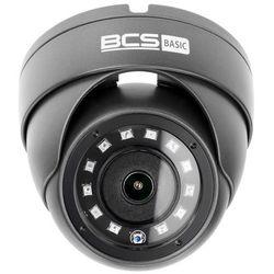 BCS-B-MK83600 Kamera kopułowa 8MPx 4in1 Monitoring CVI TVI AHD CVBS obiektyw 3.6mm