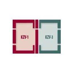 Kołnierz Fakro KZ B2/1 78x118