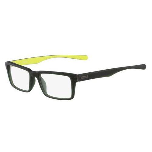 Okulary korekcyjne, Okulary Korekcyjne Dragon Alliance DR160 RICK 302