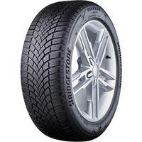 Opony zimowe, Bridgestone Blizzak LM-005 195/60 R16 89 H