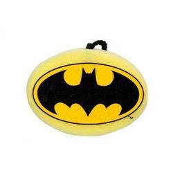 DC Comics Batman gąbka 1 szt