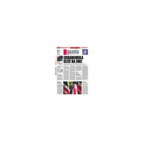 E-booki, Gazeta Wyborcza - Rzeszów 3/2012