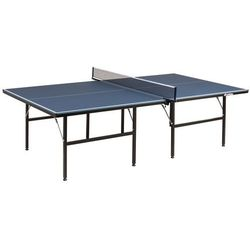 Stół do tenisa InSPORTline Balis model 2017/2018 - Kolor Niebieski