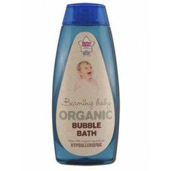 Beaming Baby, Hypoalergiczny płyn do kąpieli, 250 ml