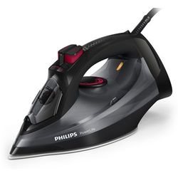 Philips GC 2998