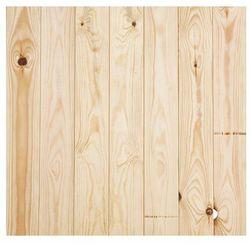 Boazeria drewniana IGLASTA 12,5 x 96 x 3000 mm kl. C DETALIA