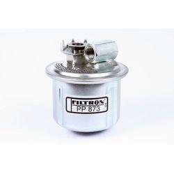 Filtr paliwa FILTRON PP873